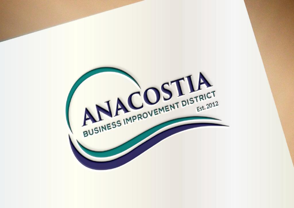 Anacostia 1