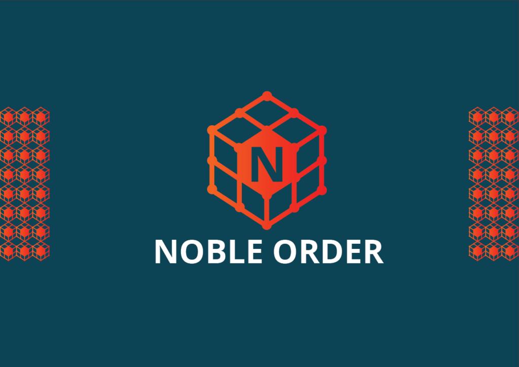 Noble 1